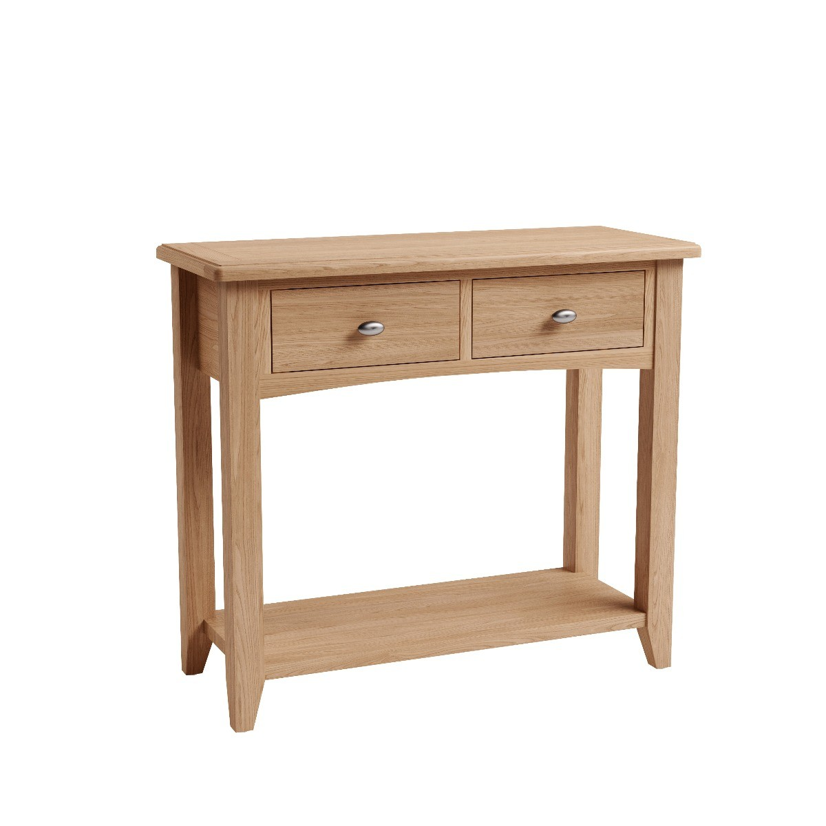 An image of Dante Console Table