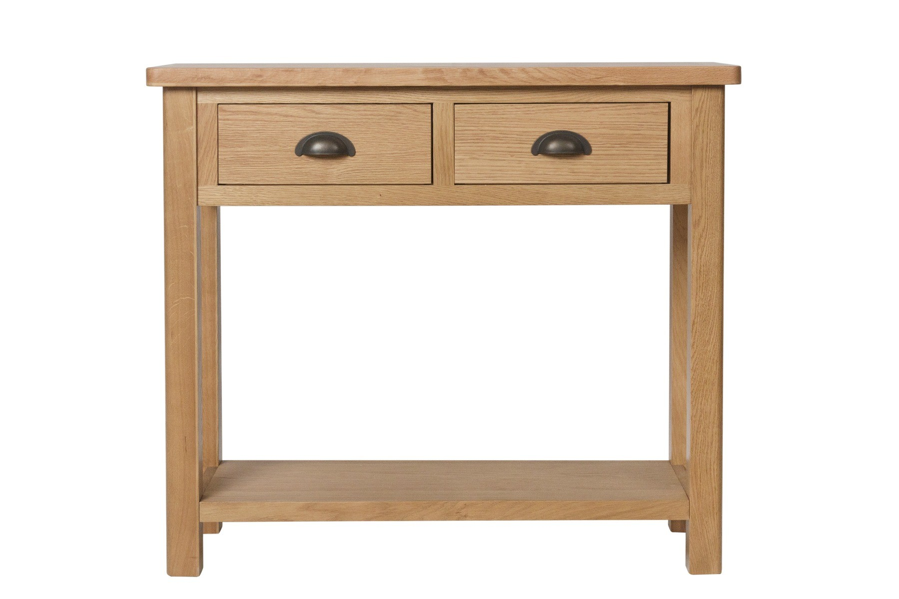 An image of Noah Console Table