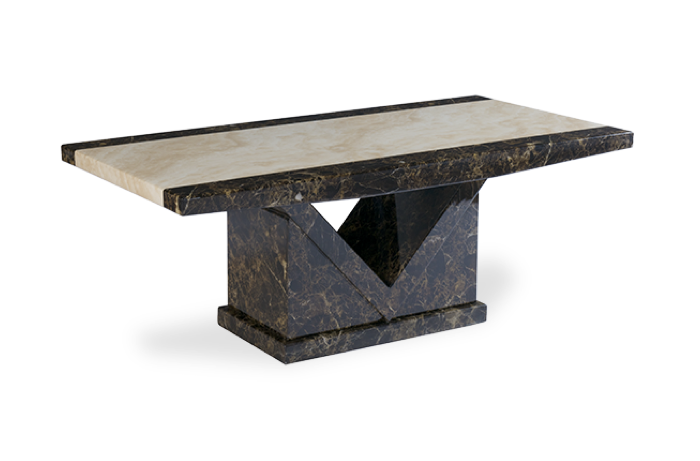 An image of Tenore Coffee Table
