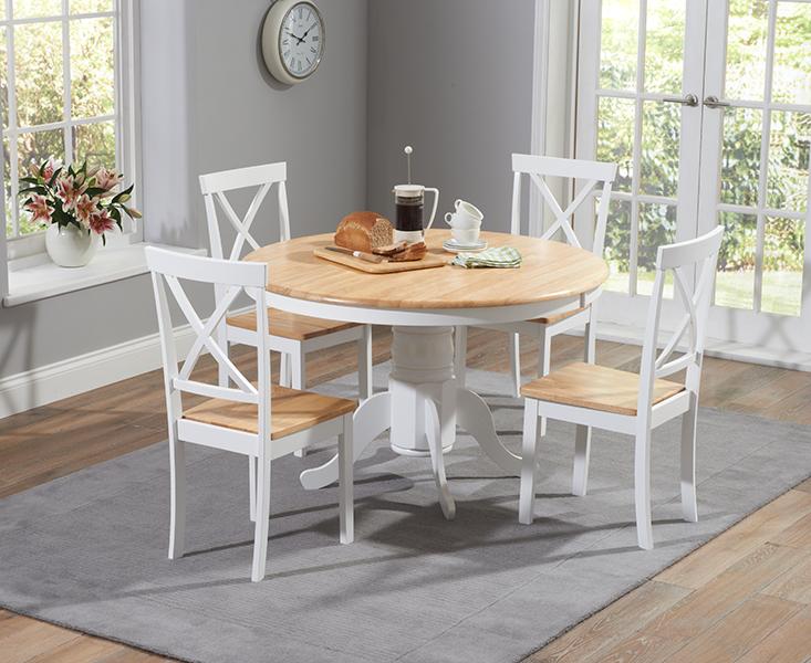 Oak Furniture Superstore