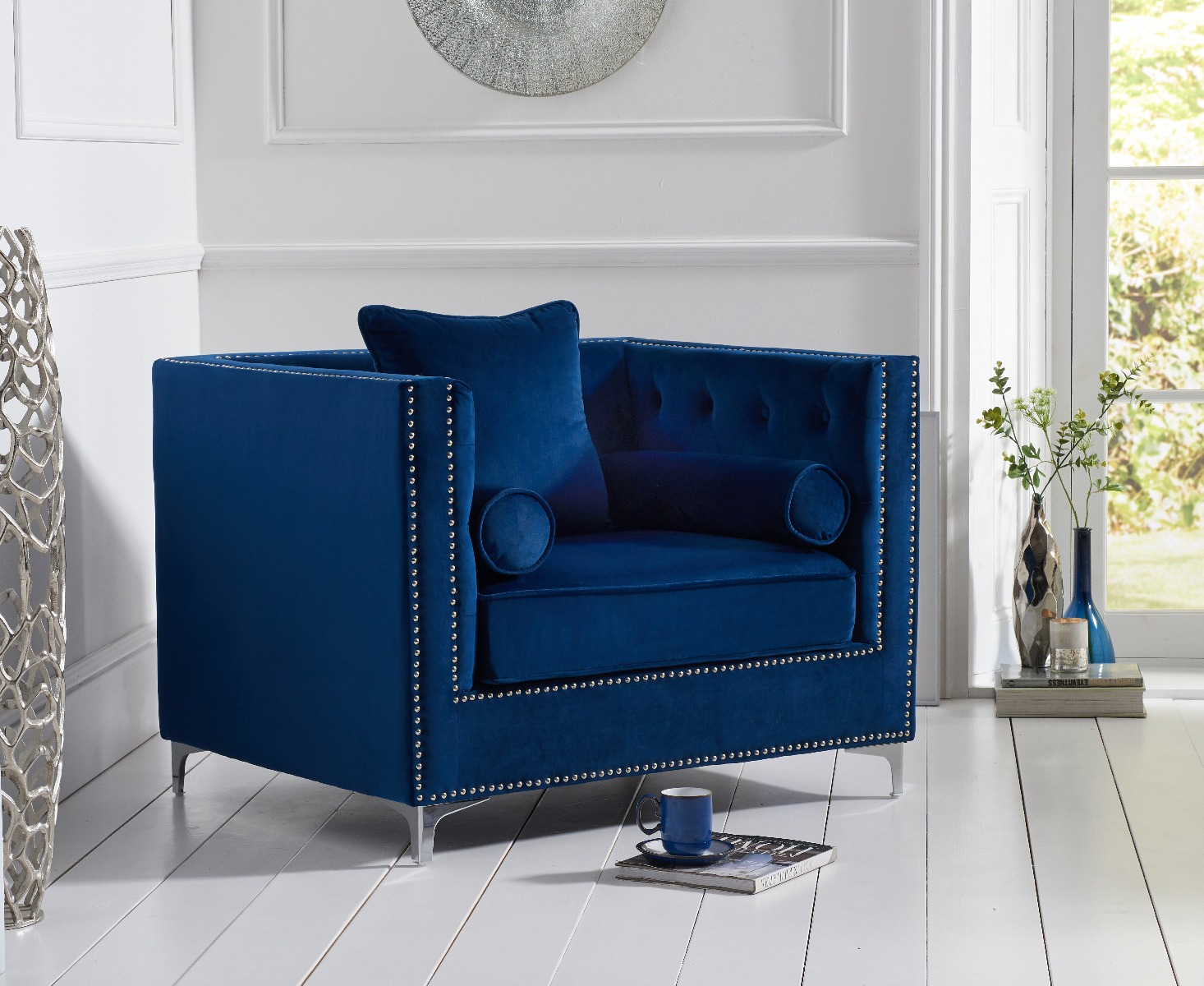 new york dark blue velvet 18 07 2018 day 14 5597
