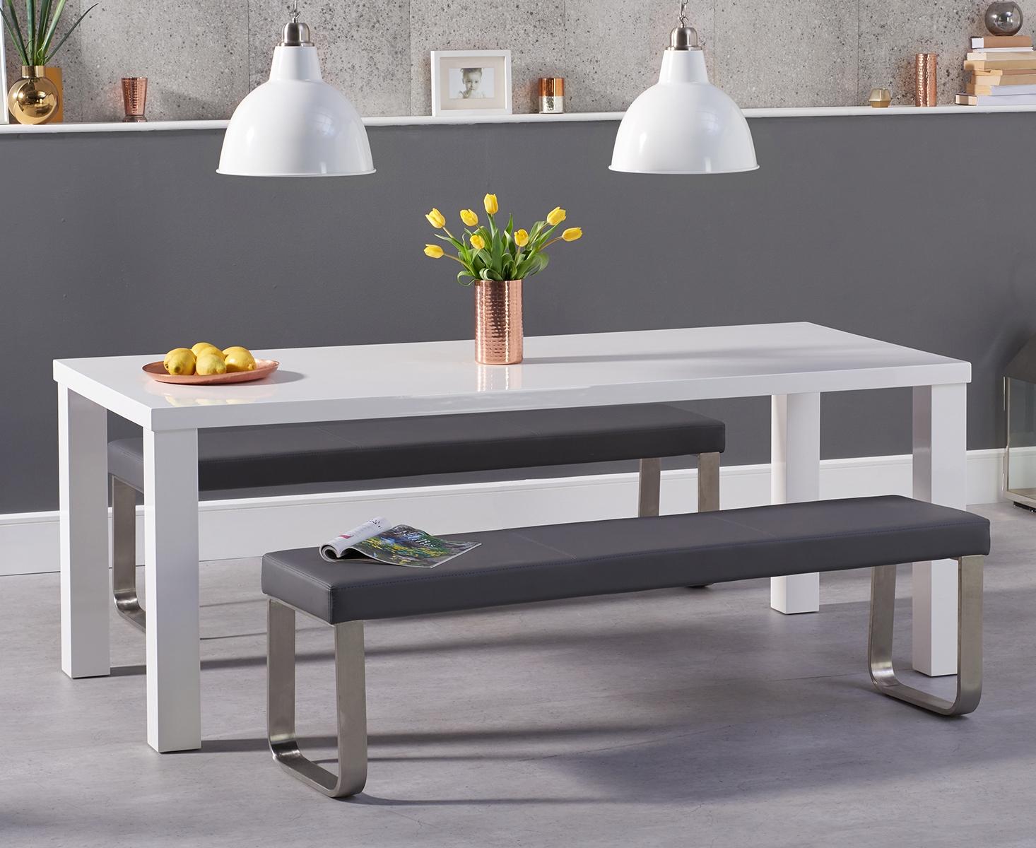Merveilleux Oak Furniture Superstore